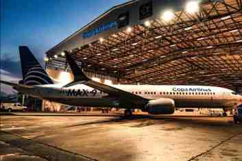 copa-airlines-737-max-9