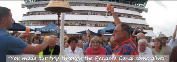 cropped-panama-canal-cruise-16