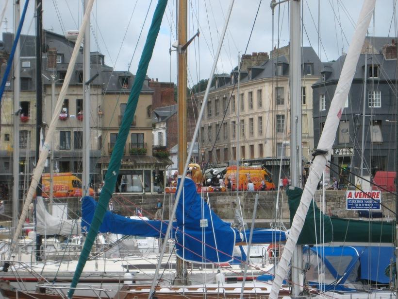 Honfleur 057