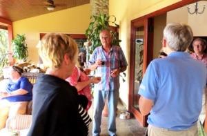 Apr 3013 Panama Relocation Tour