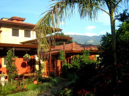 Coffee Estate Boquete for sale 18