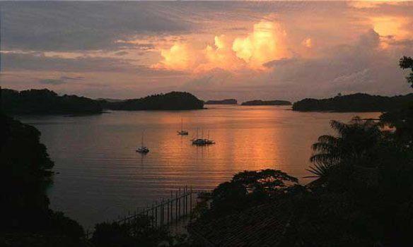 cropped-boca-chica-sunset.jpg