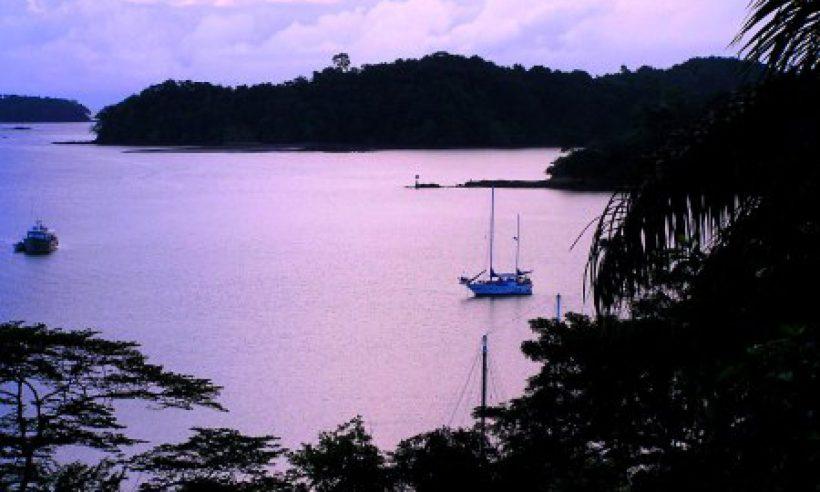 cropped-boca-chica-view-21.jpg