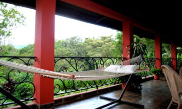 cropped-the-most-beautful-house-in-boquete-panama-for-sale-12-copy.jpg