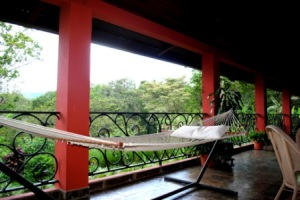 The Most Beautiful House in Boquete, Panama FOR SALE 12