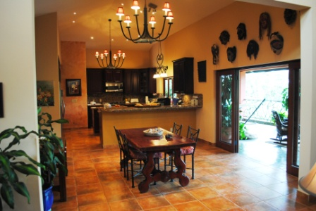 The Most Beautiful House in Boquete, Panama FOR SALE 45