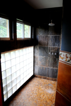 The Most Beautiful House in Boquete, Panama FOR SALE 5