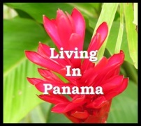 Living In Panama