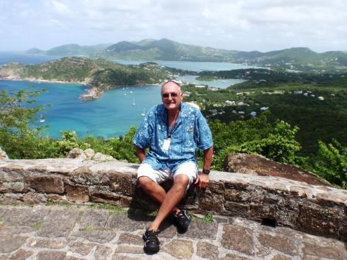 Caribbean 020.jpg