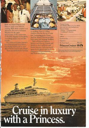 Ship Ads 011