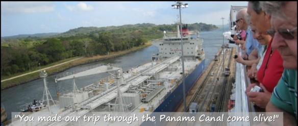 cropped-panama-canal-cruise-2