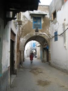 Tunisia Morocco 084