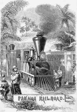 1867panama_railroad