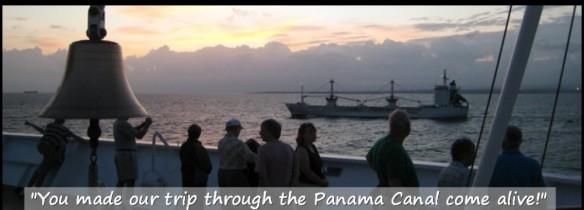 cropped-panama-canal-cruise-11