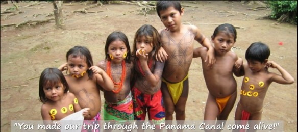 cropped-panama-canal-cruise-19