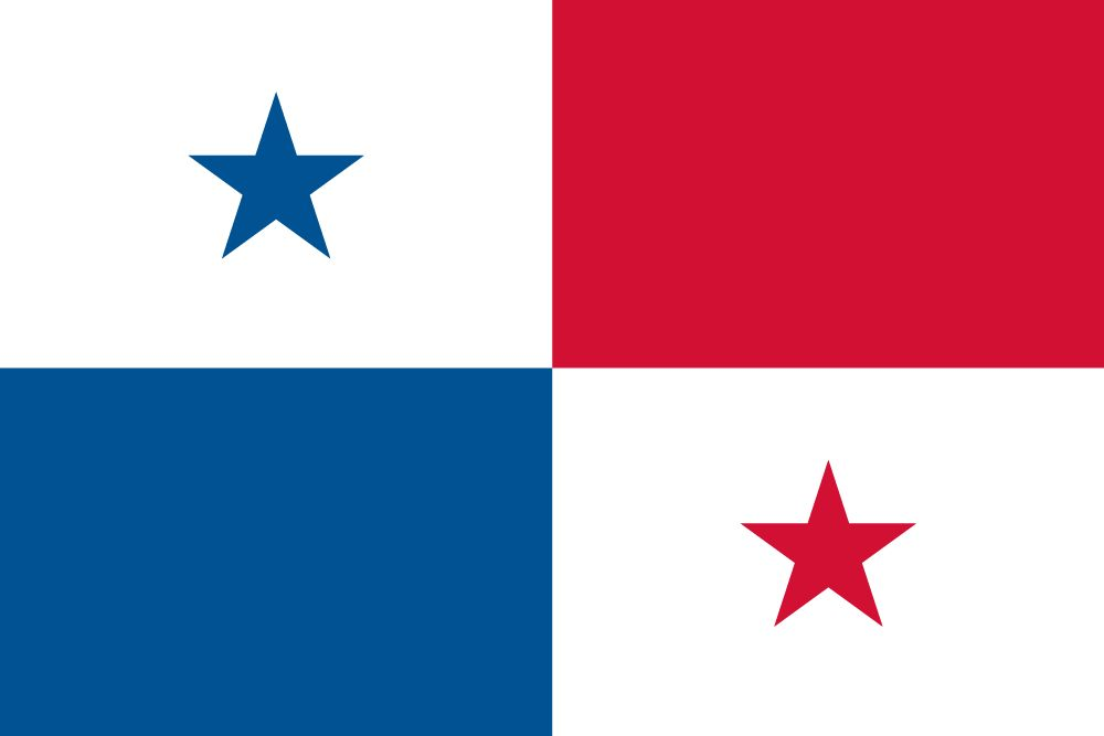 flag-of-panama