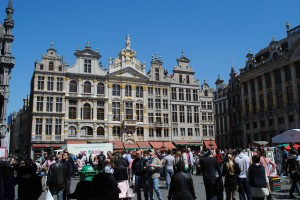 Brussels 128