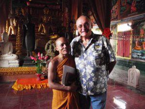 Cambodia, Ankor Wat, Bangkok 094.jpg