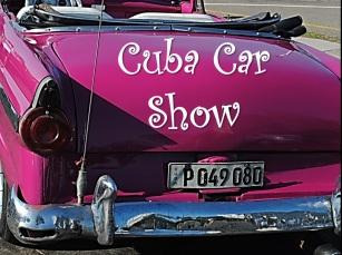 cuba-car-show