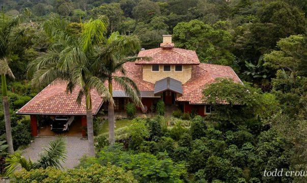 cropped-palmira-estate-drone-1c1.jpg