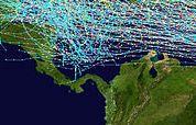 1200px-Atlantic_hurricane_tracks - detail