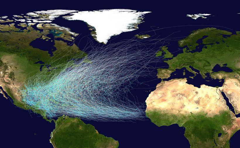 1200px-Atlantic_hurricane_tracks