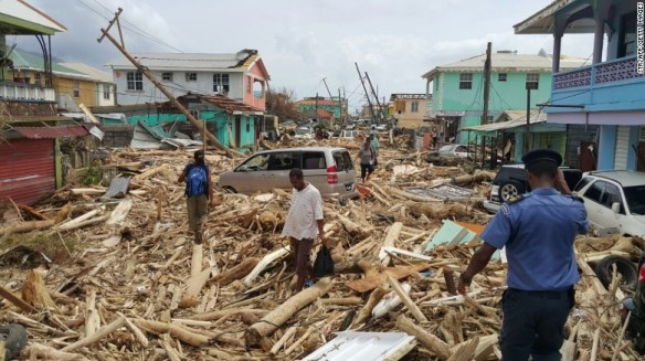 170920203153-dominica-hurricane-maria-09202017-exlarge-169