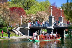 family-vacations-bostons-public-gardens