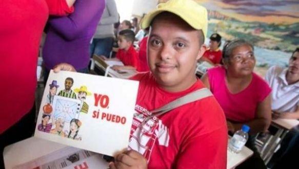 yo_si_puedo_cuba_panama_1718483346