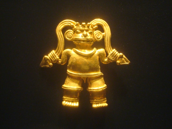 pre-columbian_gold_objetc._national_museum_of_costa_rica_28329