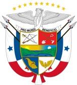 Panama Coat of Arms