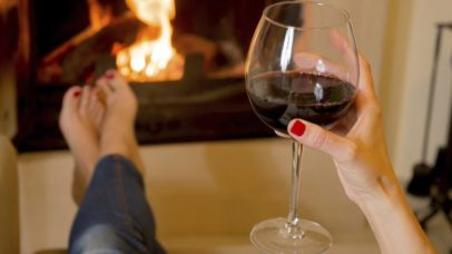 couch-with-wine-1280x720-1
