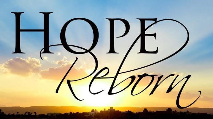 hope_reborn2
