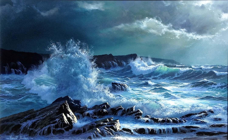 stormy-sea-2-460-x-730